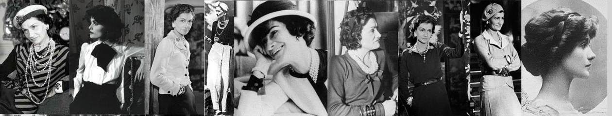 Esprit de Gabrielle L'héritage de Coco Chanel jeronimodiparigi-dev-esprit-de-gabrielle.pf1.wpserveur.net