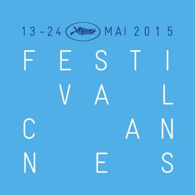 Chanel Festival Cannes 2015 Esprit de Gabrielle jeronimodiparigi-dev-esprit-de-gabrielle.pf1.wpserveur.net