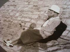 Coco Chanel Biarritz 1920 Esprit de Gabrielle jeronimodiparigi-dev-esprit-de-gabrielle.pf1.wpserveur.net