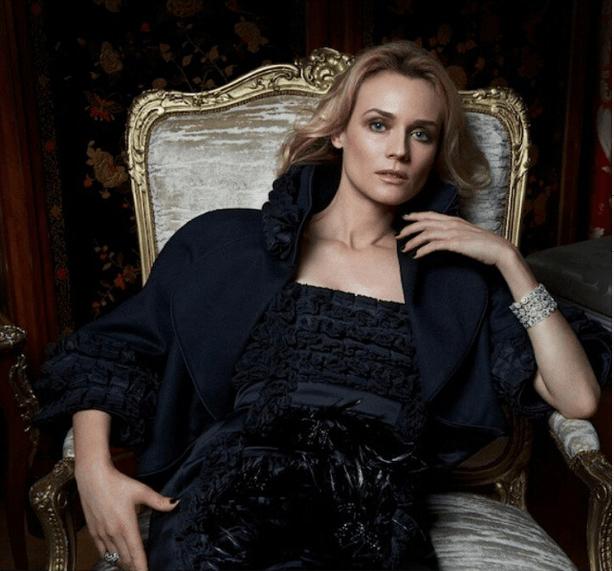 Diane Kruger Chanel Harpers Bazaar russe Esprit de Gabrielle jeronimodiparigi-dev-esprit-de-gabrielle.pf1.wpserveur.net