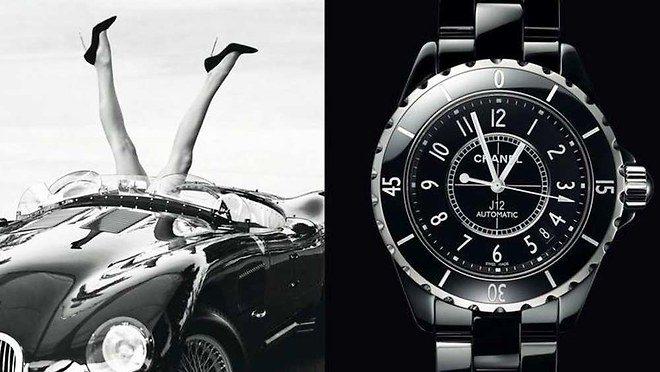 Publicité L'Instant Chanel Horlogerie Esprit de Gabrielle jeronimodiparigi-dev-esprit-de-gabrielle.pf1.wpserveur.net