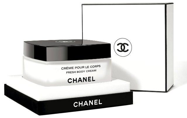 Chanel crème pour le corps Les Exclusifs Esprit de Gabrielle jeronimodiparigi-dev-esprit-de-gabrielle.pf1.wpserveur.net