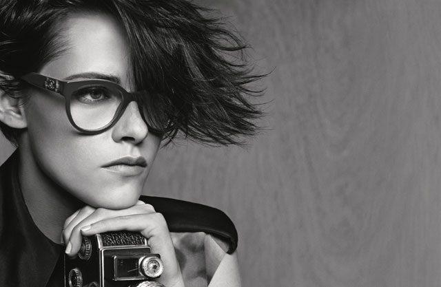 Chanel publicité lunettes 2015 Kristen Stewart Esprit de Gabrielle jeronimodiparigi-dev-esprit-de-gabrielle.pf1.wpserveur.net