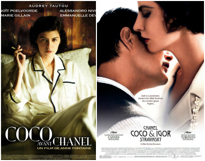 Films sur Coco Chanel Esprit de Gabrielle jeronimodiparigi-dev-esprit-de-gabrielle.pf1.wpserveur.net