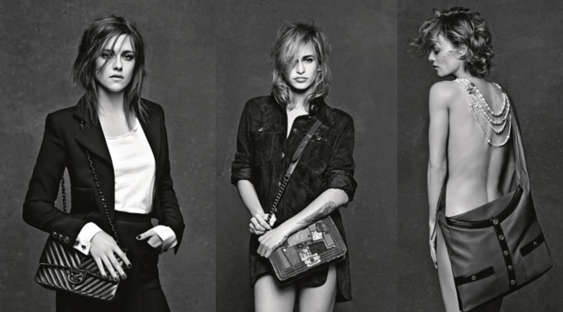 Chanel Publicité 3 girls, 3 bags Esprit de Gabrielle jeronimodiparigi-dev-esprit-de-gabrielle.pf1.wpserveur.net