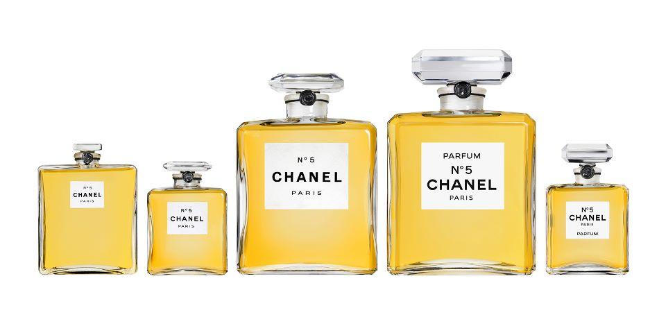 Parfum Chanel N°5 Esprit de Gabrielle jeronimodiparigi-dev-esprit-de-gabrielle.pf1.wpserveur.net