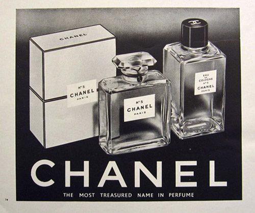 Chanel N°5 Esprit de Gabrielle jeronimodiparigi-dev-esprit-de-gabrielle.pf1.wpserveur.net