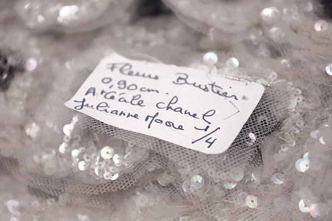 Chanel Haute Couture robe Julianne Moore Oscars 2015 Esprit de Gabrielle jeronimodiparigi-dev-esprit-de-gabrielle.pf1.wpserveur.net
