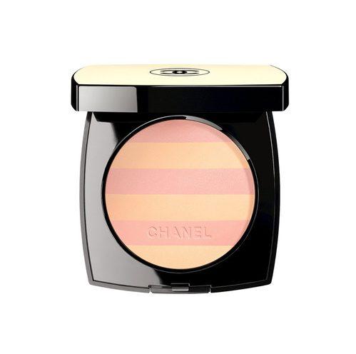 Chanel maquillage poudre belle mine mariniere Esprit de Gabrielle jeronimodiparigi-dev-esprit-de-gabrielle.pf1.wpserveur.net