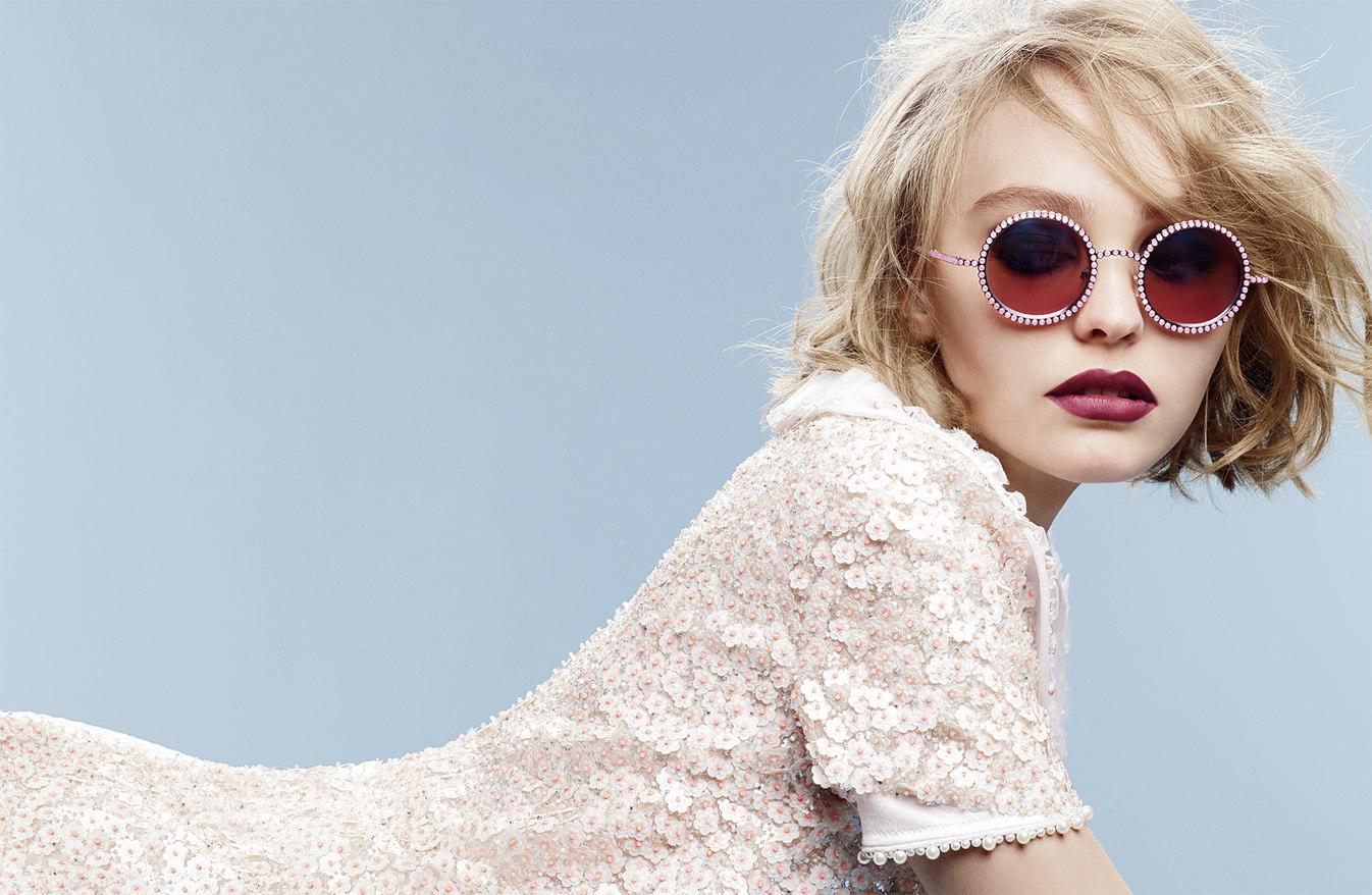 Lilly6ose Depp nouvelle égérie Chanel Esprit de Gabrielle jeronimodiparigi-dev-esprit-de-gabrielle.pf1.wpserveur.net