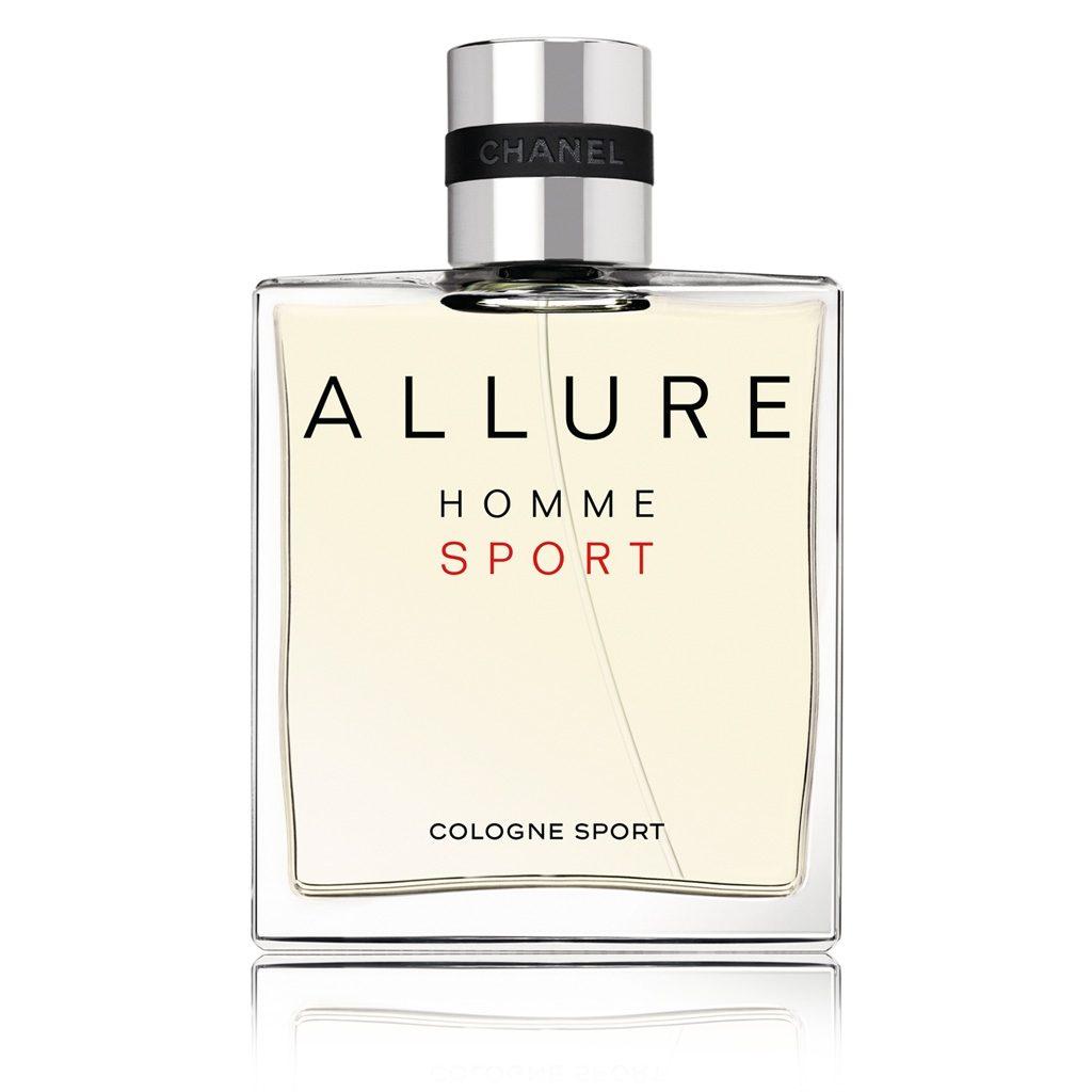 Chanel parfum ALLURE HOMME SPORT cologne sport Esprit de Gabrielle jeronimodiparigi-dev-esprit-de-gabrielle.pf1.wpserveur.net