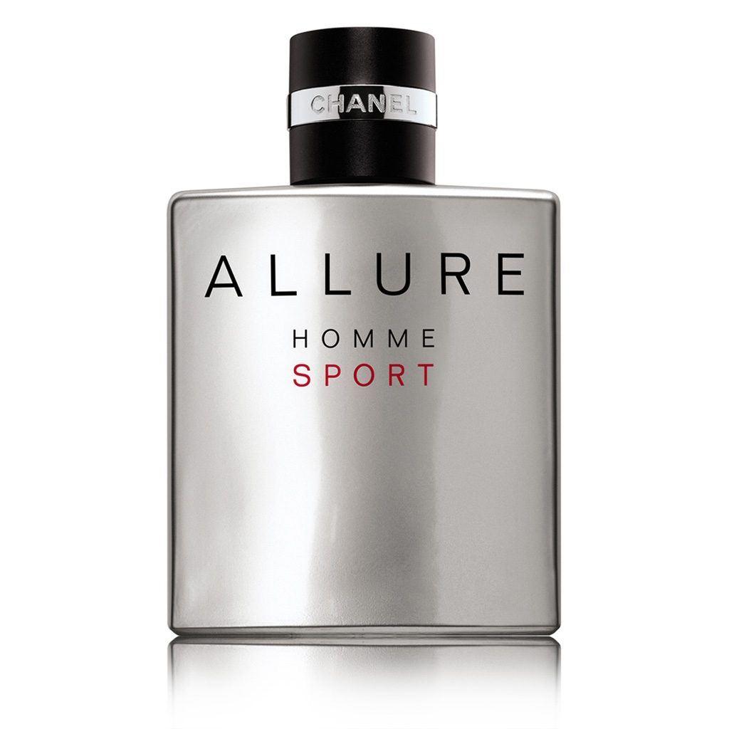 Chanel parfum ALLURE HOMME SPORT Esprit de Gabrielle jeronimodiparigi-dev-esprit-de-gabrielle.pf1.wpserveur.net