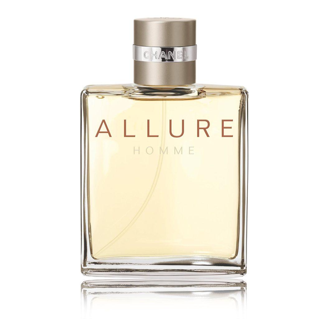Chanel parfum ALLURE HOMME Esprit de Gabrielle jeronimodiparigi-dev-esprit-de-gabrielle.pf1.wpserveur.net