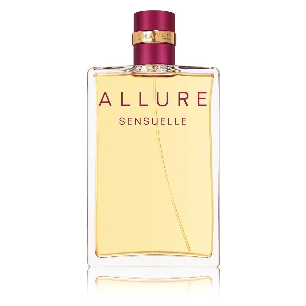 Chanel parfum ALLURE SENSUELLE Esprit de Gabrielle jeronimodiparigi-dev-esprit-de-gabrielle.pf1.wpserveur.net