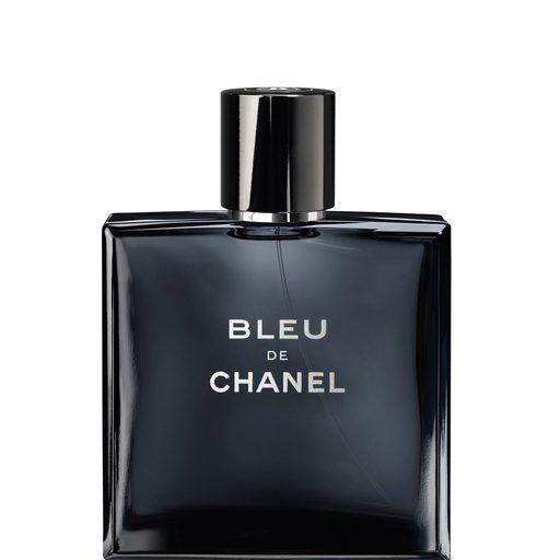 Bleu de Chanel eau de toilette L'Esprit de Gabrielle