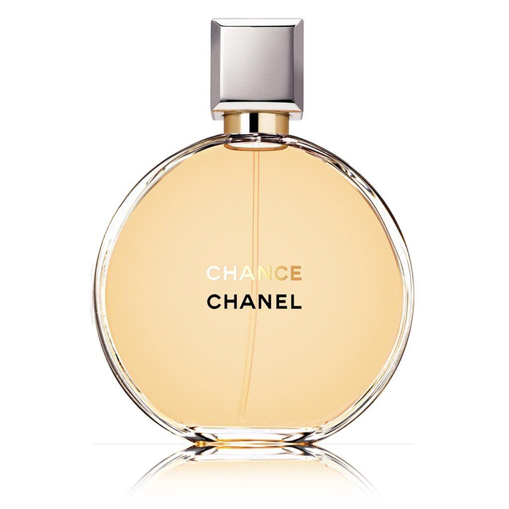 Chanel Chance L'Esprit de Gabrielle