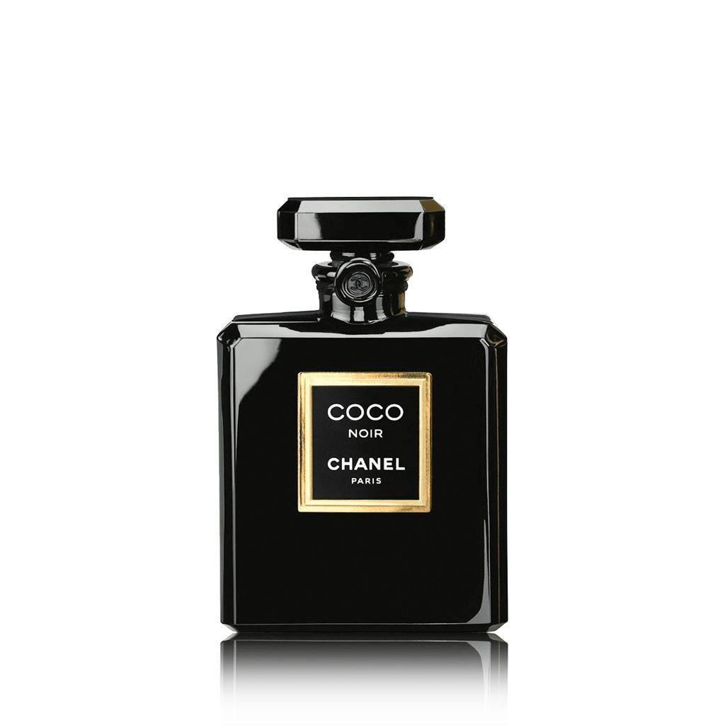 Chanel parfum Coco noir L'Esprit de Gabrielle jeronimodiparigi-dev-esprit-de-gabrielle.pf1.wpserveur.net