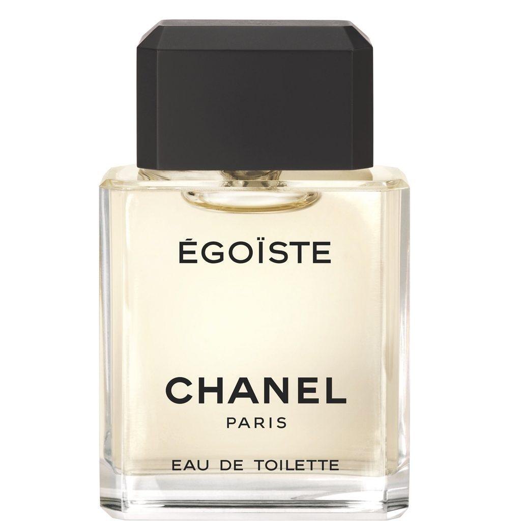 Chanel Egoïste L'Esprit de Gabrielle