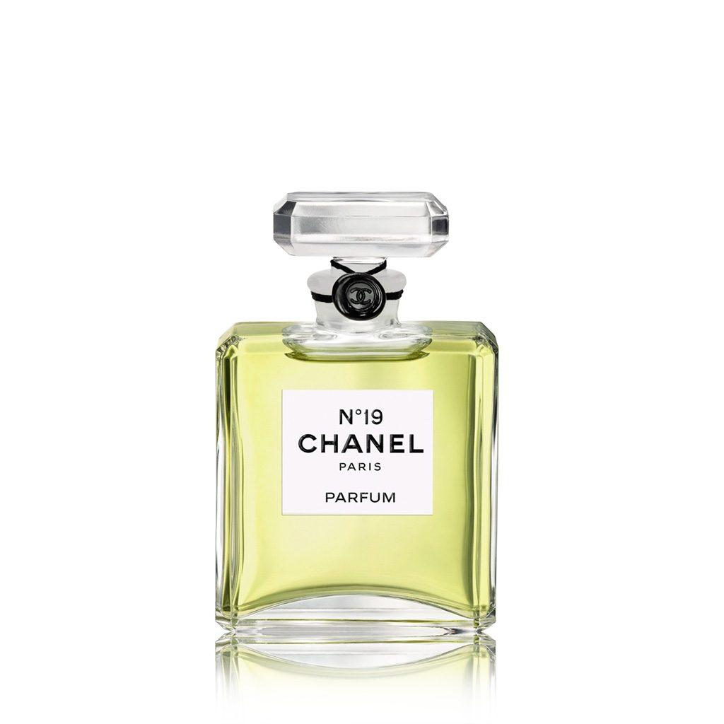 Chanel N°19 L'Esprit de Gabrielle