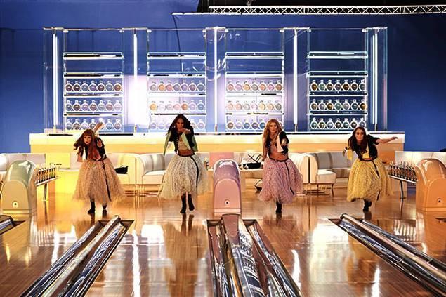 Bowling Chanel Chance eau vive cinéma Paradiso Grand Palais L'Esprit de Gabrielle jeronimodiparigi-dev-esprit-de-gabrielle.pf1.wpserveur.net