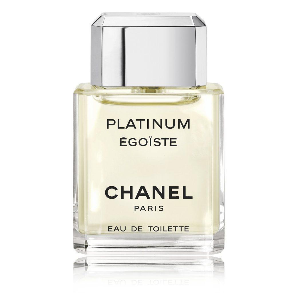 Chanel parfum PLATIMUM EGOISTE Esprit de Gabrielle jeronimodiparigi-dev-esprit-de-gabrielle.pf1.wpserveur.net