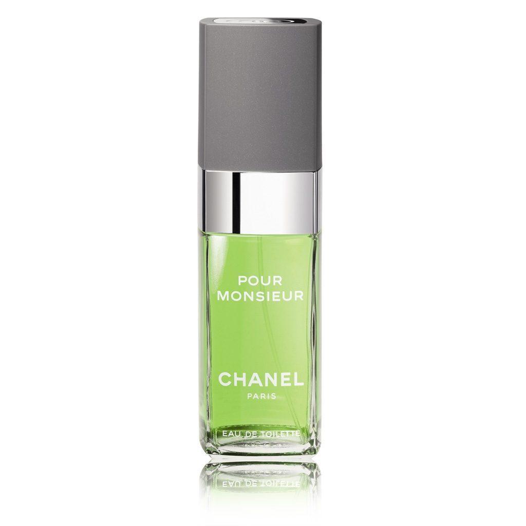Chanel Pour Monsieur L'Esprit de Gabrielle