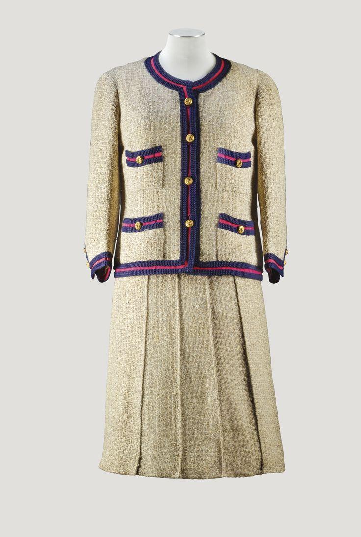 Haute couture archives esprit de gabrielle for 1900 haute couture
