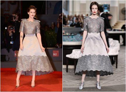 Kirsten Stewart Chanel Haute Couture Mostra Venise 2015 Esprit de Gabrielle jeronimodiparigi-dev-esprit-de-gabrielle.pf1.wpserveur.net