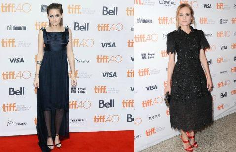 Diane Kruger Kristen Stewart Chanel haute couture festival film Toronto 2015 Esprit de Gabrielle jeronimodiparigi-dev-esprit-de-gabrielle.pf1.wpserveur.net