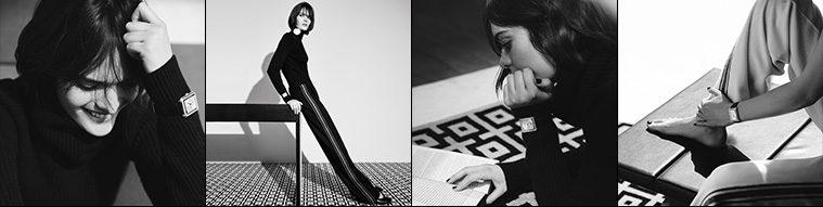 Chanel horlogerie montre Boy Friend 2015 Esprit de Gabrielle espritegabrielle.com