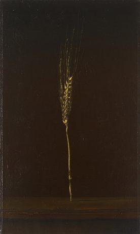 Epi de blé Salvador Dali Coco Chanel Esprit de Gabrielle jeronimodiparigi-dev-esprit-de-gabrielle.pf1.wpserveur.net