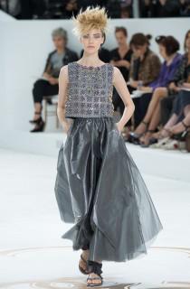 Chanel HC AW 2014-15-01