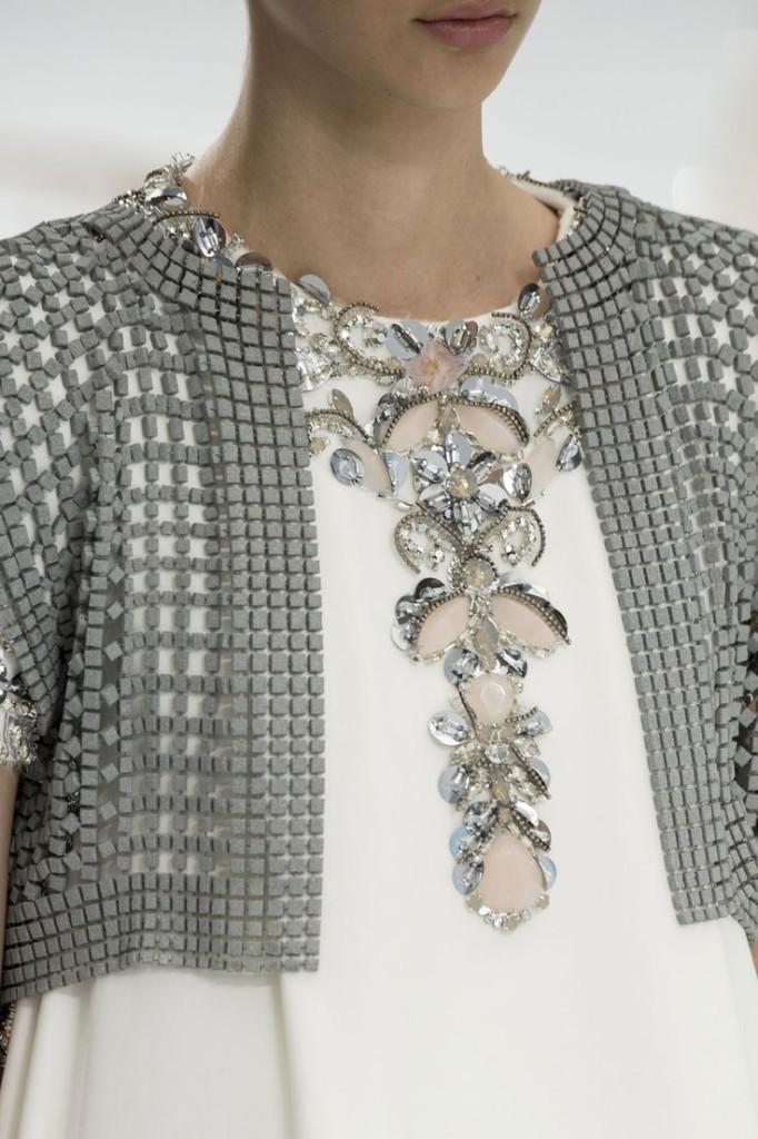 Chanel HC AW 2014-15 robe en béton Esprit de Gabrielle jeronimodiparigi-dev-esprit-de-gabrielle.pf1.wpserveur.net