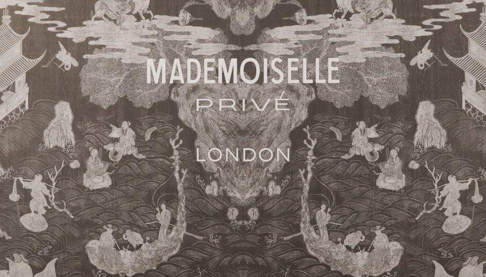 Chanel Mademoiselle Privé exposition Londres Esprit de Gabrielle jeronimodiparigi-dev-esprit-de-gabrielle.pf1.wpserveur.net