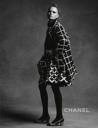 Chanel campagne prêt-à-porter autome-hiver 2015-16 Esprit de Gabrielle jeronimodiparigi-dev-esprit-de-gabrielle.pf1.wpserveur.net