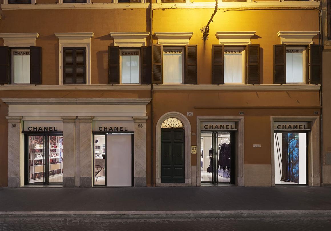 Chanel boutique éphémère Rome Esprit de Gabrielle jeronimodiparigi-dev-esprit-de-gabrielle.pf1.wpserveur.net