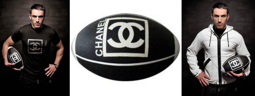Chanel ballon rugby 2007 Esprit de Gabrielle jeronimodiparigi-dev-esprit-de-gabrielle.pf1.wpserveur.net