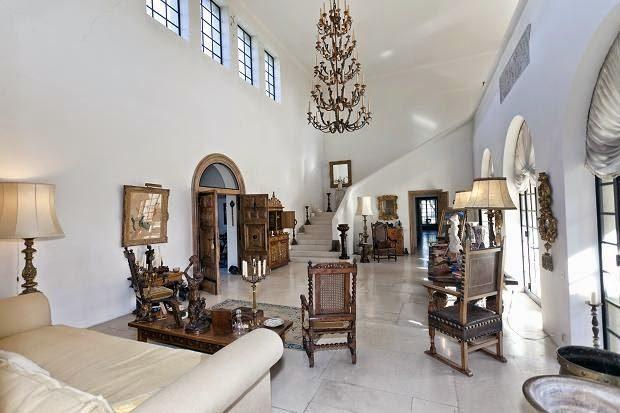 Villa La Pausa Coco Chanel Roquebrune Esprit de Gabrielle jeronimodiparigi-dev-esprit-de-gabrielle.pf1.wpserveur.net