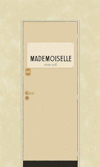 Exposition Chanel Mademoiselle Privé à Londres Esprit de Gabrielle jeronimodiparigi-dev-esprit-de-gabrielle.pf1.wpserveur.net