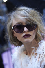 Chanel lunettes perles autome-hiver 2015-16 Lily-Rose Depp Esprit de Gabrielle jeronimodiparigi-dev-esprit-de-gabrielle.pf1.wpserveur.net
