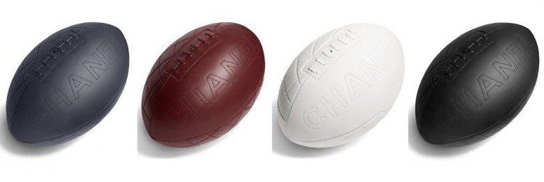 Chanel ballon rugby 2015 Esprit de Gabrielle jeronimodiparigi-dev-esprit-de-gabrielle.pf1.wpserveur.net