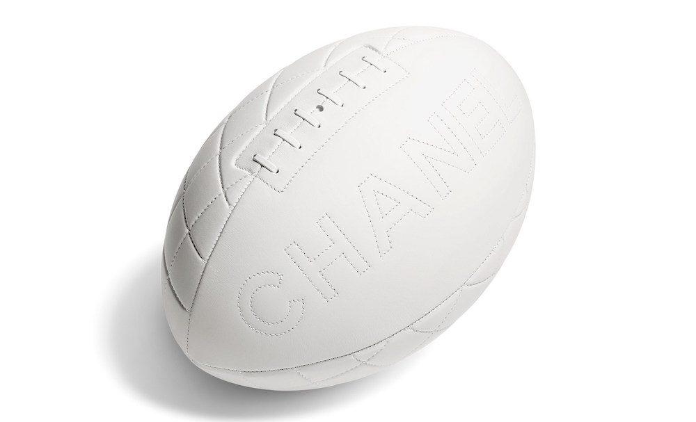 Chanel ballon rugby blanc 2015 Esprit de Gabrielle jeronimodiparigi-dev-esprit-de-gabrielle.pf1.wpserveur.net