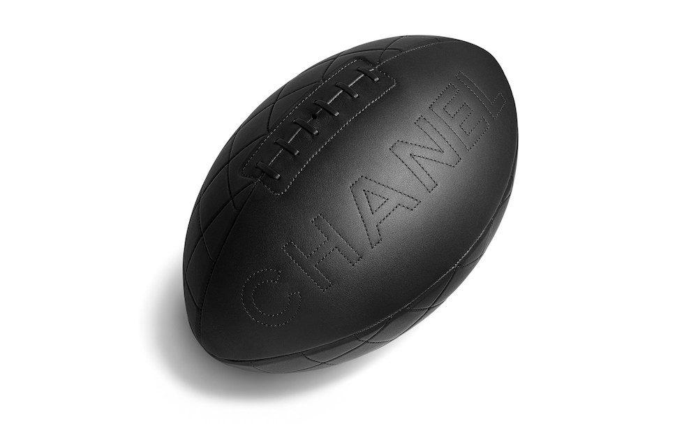 Chanel ballon rugby noir 2015 Esprit de Gabrielle jeronimodiparigi-dev-esprit-de-gabrielle.pf1.wpserveur.net