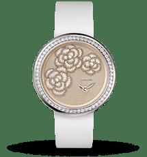 Chanel montre mademoiselle prive only watch 2015 Esprit de Gabrielle jeronimodiparigi-dev-esprit-de-gabrielle.pf1.wpserveur.net