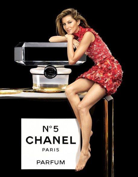 Chanel N°5 Gisele Bundchen Esprit de Gabrielle jeronimodiparigi-dev-esprit-de-gabrielle.pf1.wpserveur.net