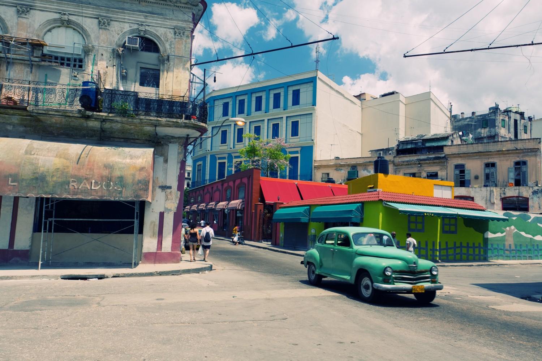 chanel défile croisière La Havane cuba Esprit de Gabrielle jeronimodiparigi-dev-esprit-de-gabrielle.pf1.wpserveur.net
