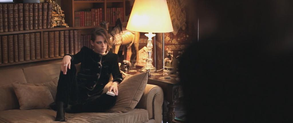 Chanel Mademoiselle Privé Kristen Stewart Bijoux de Diamants Esprit de Gabrielle jeronimodiparigi-dev-esprit-de-gabrielle.pf1.wpserveur.net