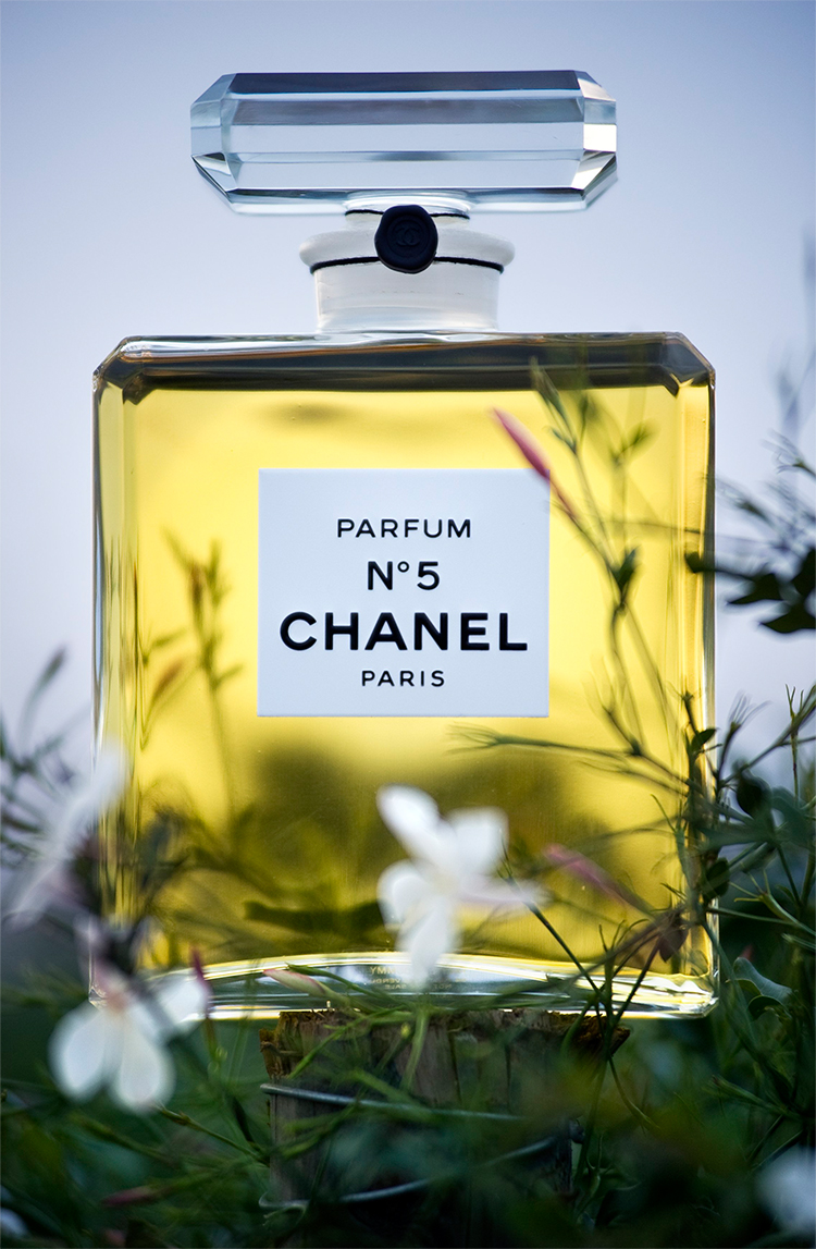 Ateliers Exposition Chanel Mademoiselle Privé Esprit de Gabrielle jeronimodiparigi-dev-esprit-de-gabrielle.pf1.wpserveur.net