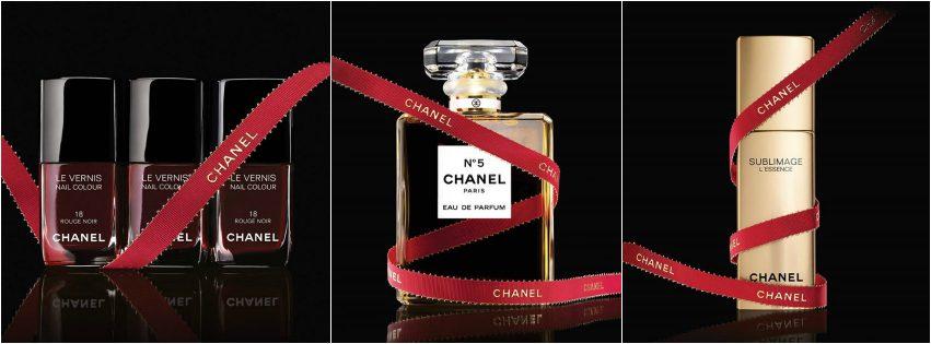 Chanel Gifter cadeau idéal Esprit de Gabrielle jeronimodiparigi-dev-esprit-de-gabrielle.pf1.wpserveur.netChanel Gifter cadeau idéal Esprit de Gabrielle jeronimodiparigi-dev-esprit-de-gabrielle.pf1.wpserveur.net
