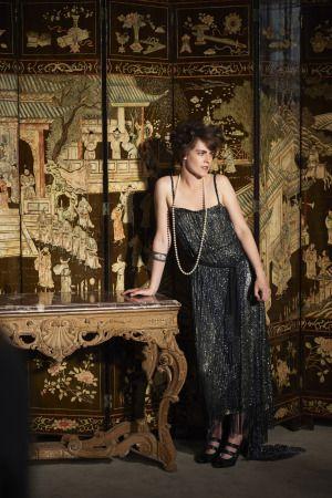 Chanel Kristen Stewart Once & Forever Esprit de Gabrielle jeronimodiparigi-dev-esprit-de-gabrielle.pf1.wpserveur.net
